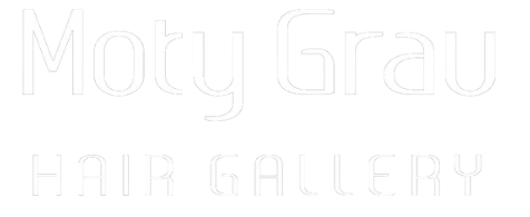 MOTY GRAU HAIR GALLERY