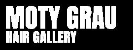 MOTY GRAU HAIR GALLERY